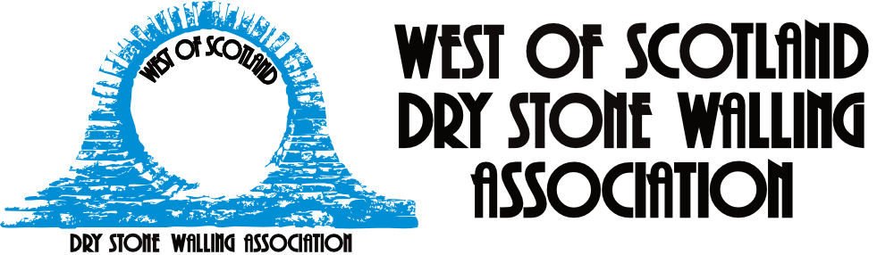West of Scotland Dry Stone Walling Association